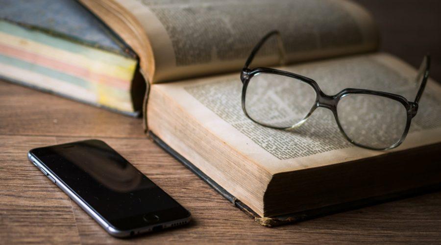 Jak wybrać biuro rachunkowe do prowadzenia ksiąg? 6 wskazówek