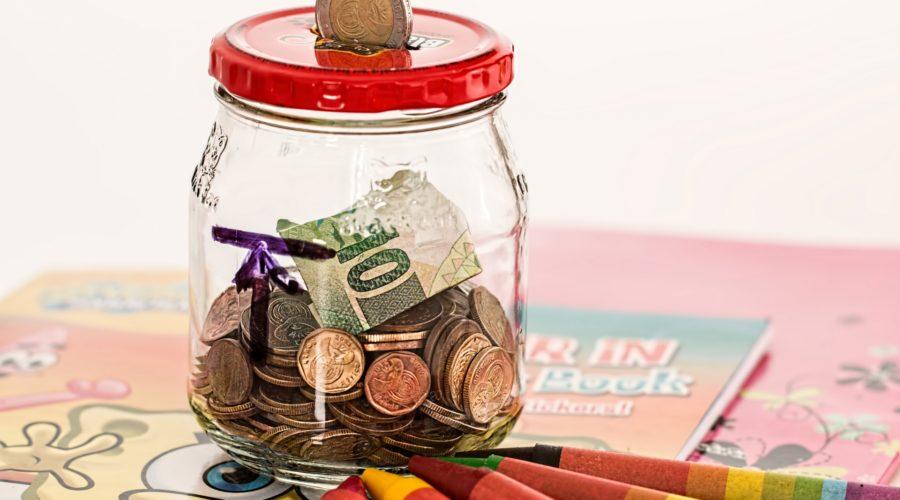 Jakie oszczędności zapewnia wirtualne biuro?